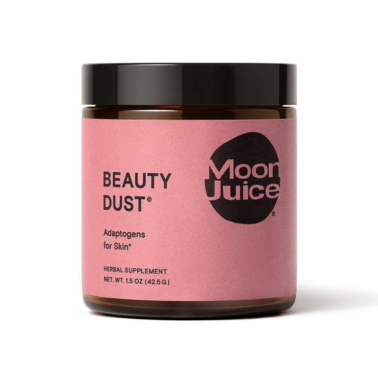 Moon Juice Moon Dust Beauty Dust Product Image