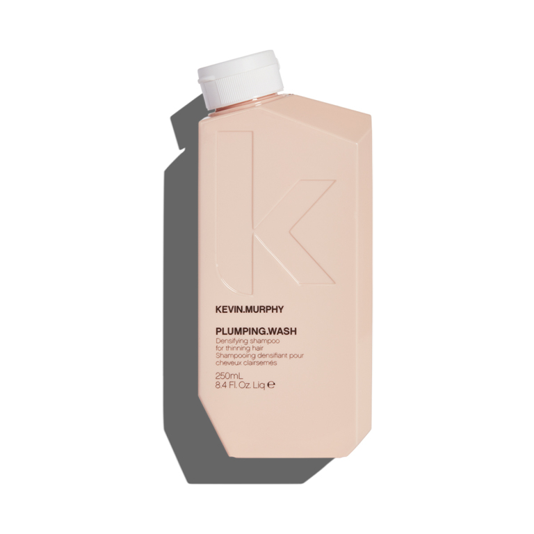 Kevin.Murphy Plumping.Wash 250 ml Product Image