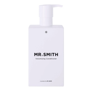 Mr. Smith Volumising Conditioner  Product Image