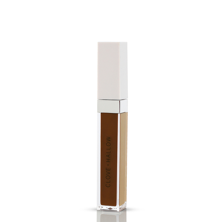 Clove + Hallow Conceal + Correct 14 Product Image