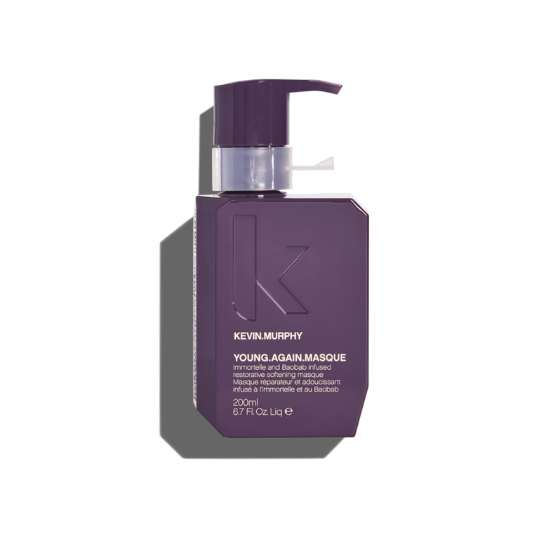 Kevin.Murphy Young.Again.Masque 200 ml Product Image