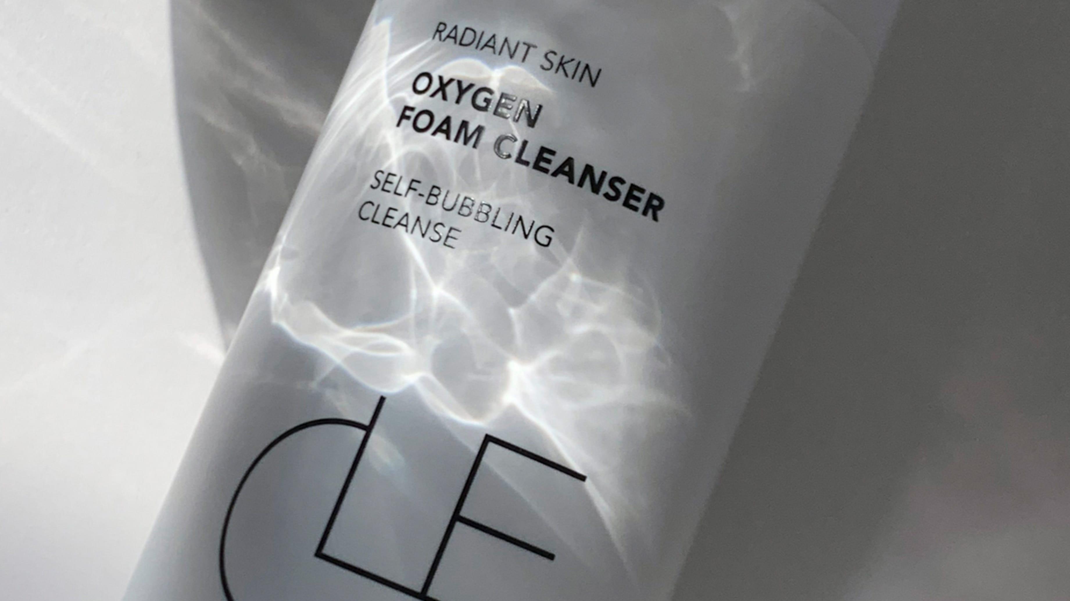 CLE Cosmetics Brand Image