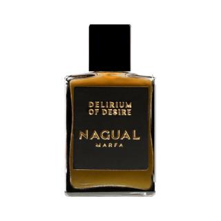 Nagual Perfume Oil Delirium of Desire Product Image