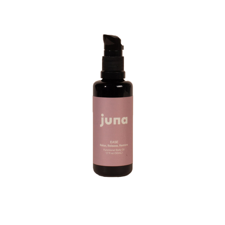 Juna Ease Body  Product Image
