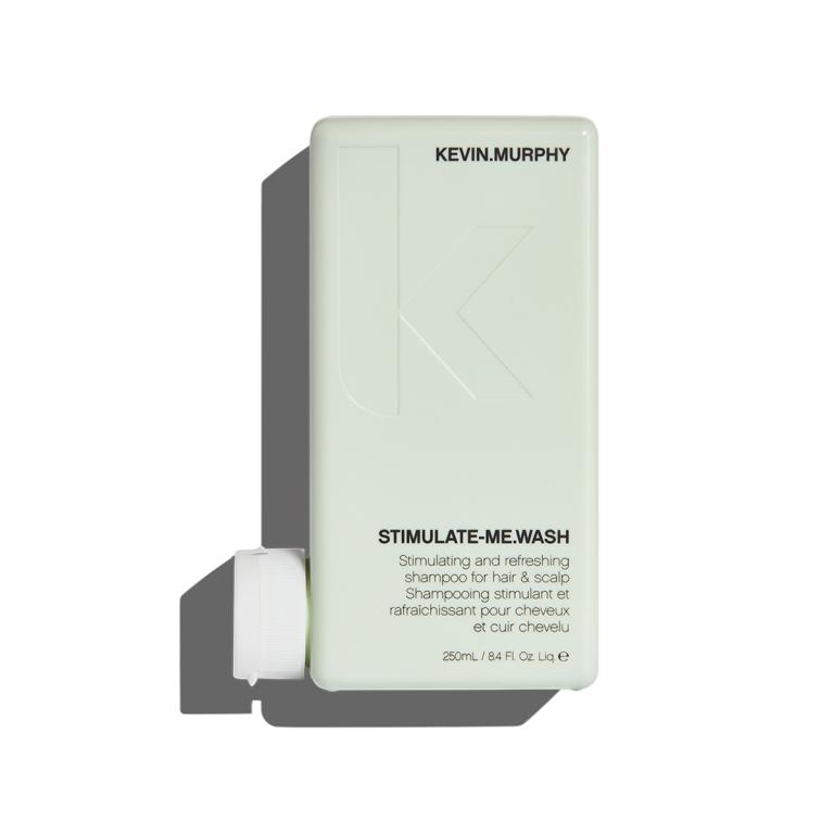 Kevin.Murphy Stimulate.Me.Wash 250 ml Product Image