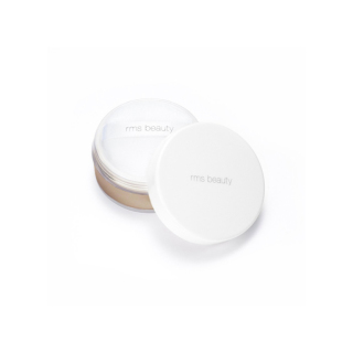 RMS Beauty Tinted Un Powder 2-3 Product Image