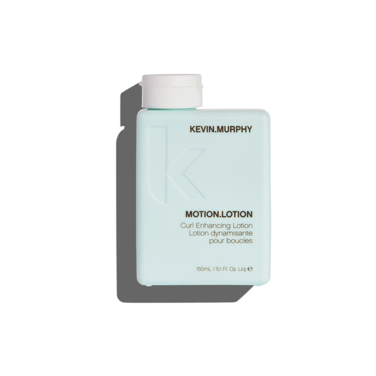 Kevin.Murphy Motion.Lotion 100 ml Product Image