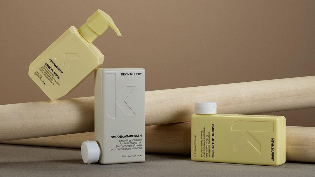KEVIN.MURPHY Brand Image