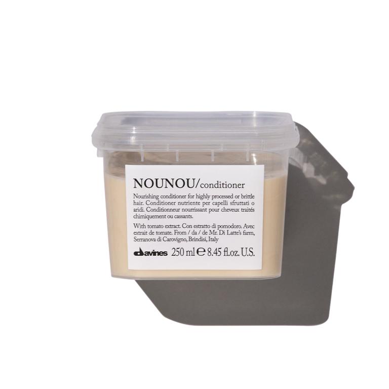 Davines NOUNOU Conditioner  Product Image