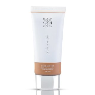 Clove + Hallow Liquid Skin Tint 10 Product Image