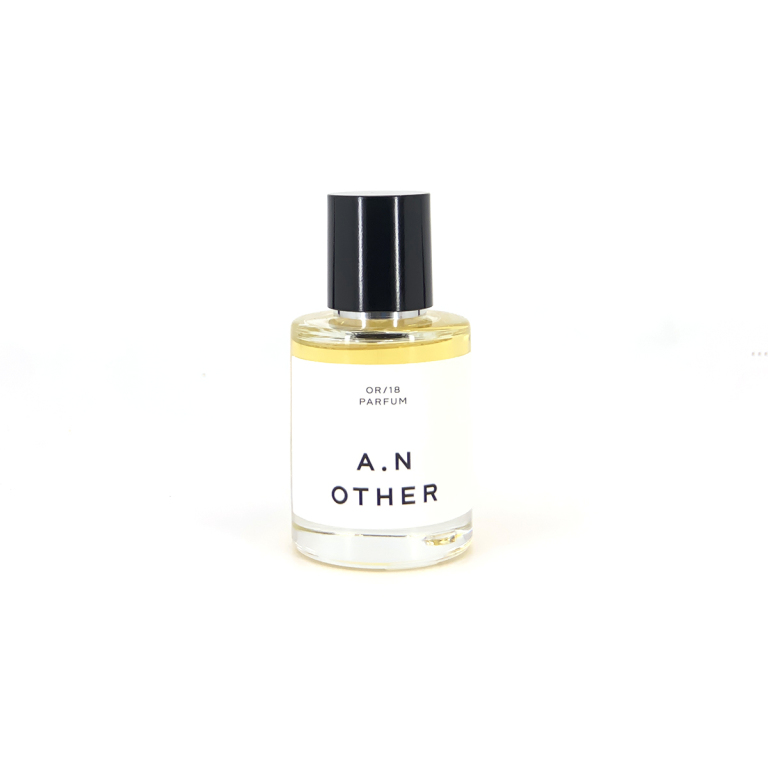 A. N Other Parfum OR/2018 Product Image
