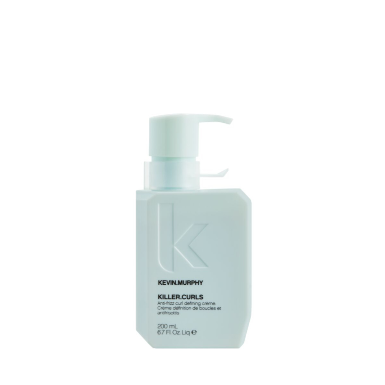 KEVIN.MURPHY                                                                                                KILLER.CURLS  200 ml  Product Image