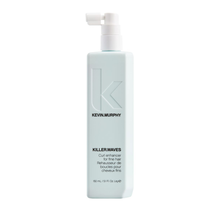 Kevin.Murphy Killer.Waves 150 ml Product Image