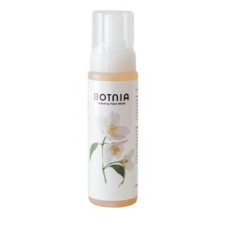 Botnia Renewing Face Wash  Product Image