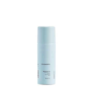 KEVIN.MURPHY BEDROOM.HAIR Travel Product Image