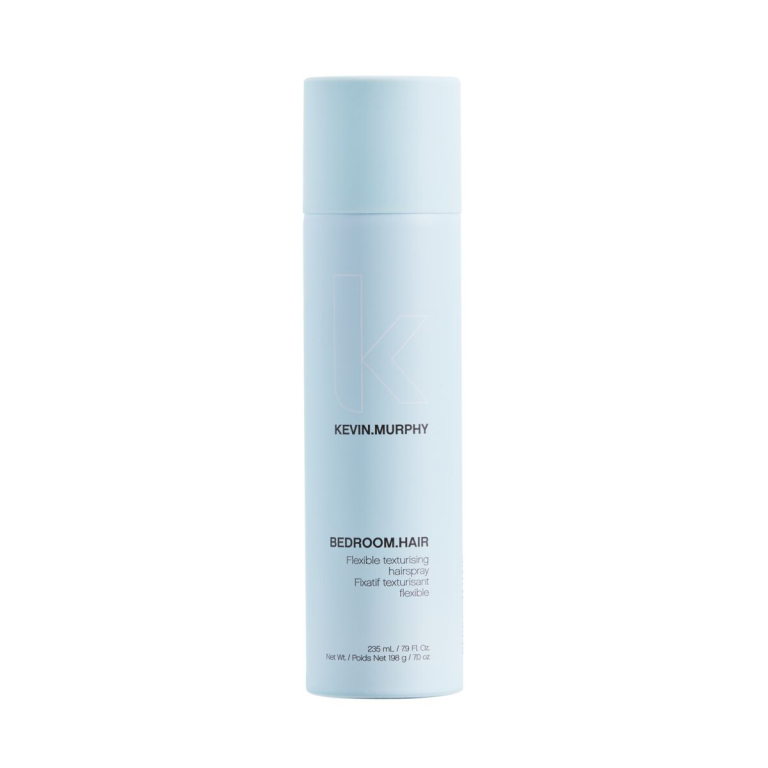 KEVIN.MURPHY BEDROOM.HAIR 235 ml Product Image