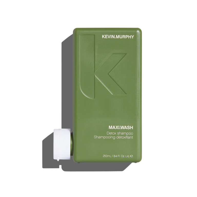 Kevin.Murphy Maxi.Wash 250 ml Product Image