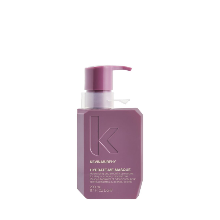 KEVIN.MURPHY HYDRATE-ME.MASQUE 200 ml Product Image