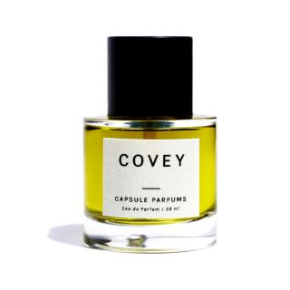 Capsule Parfums Eau de Parfum Covey Product Image
