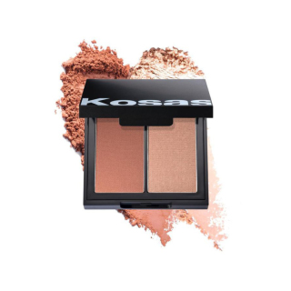 Kosas Blush Powder  Contrachroma Product Image