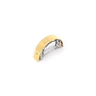 Sylvain le Hen Barrette 046 Gold Product Image
