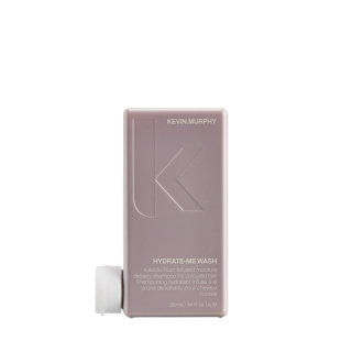 KEVIN.MURPHY                                                                                                HYDRATE-ME.WASH   250 ml  Product Image