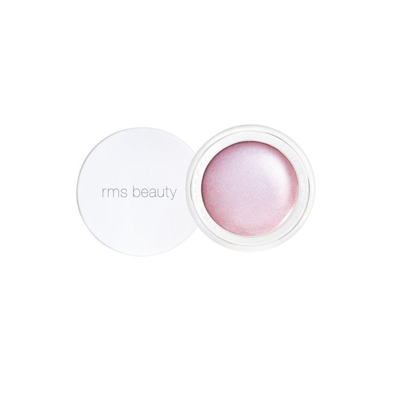 RMS Beauty Luminizer Amethyst Rose Luminizer Product Image