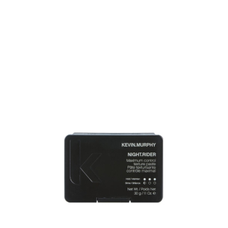 Kevin.Murphy Night.Rider Travel Product Image