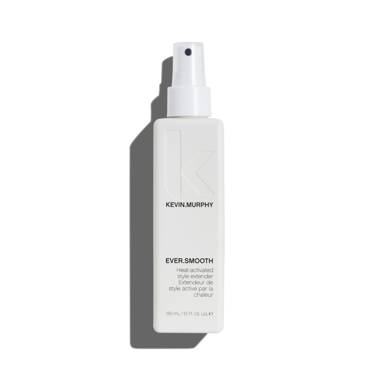 Kevin.Murphy Ever.Smooth 150ml Product Image
