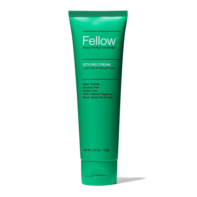 Fellow Styling Cream  Product Image