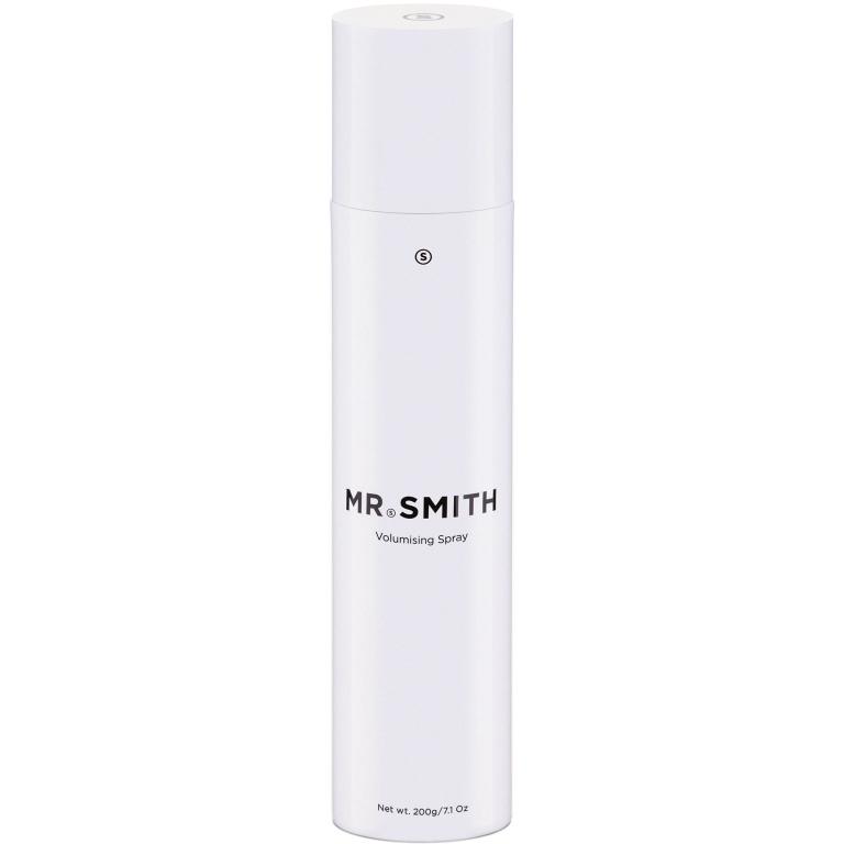 Mr. Smith Volumising Spray  Product Image
