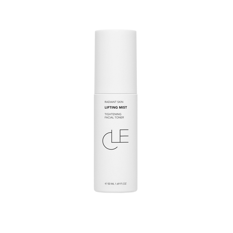 CLE Cosmetics Lifting Mist  Product Image