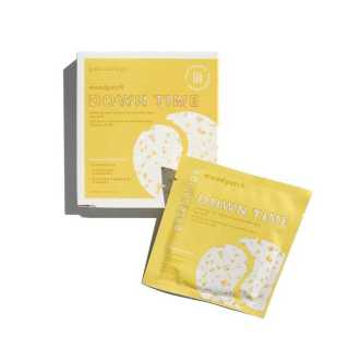 Patchology Moodpatch Down Time Eye Gels Product Image