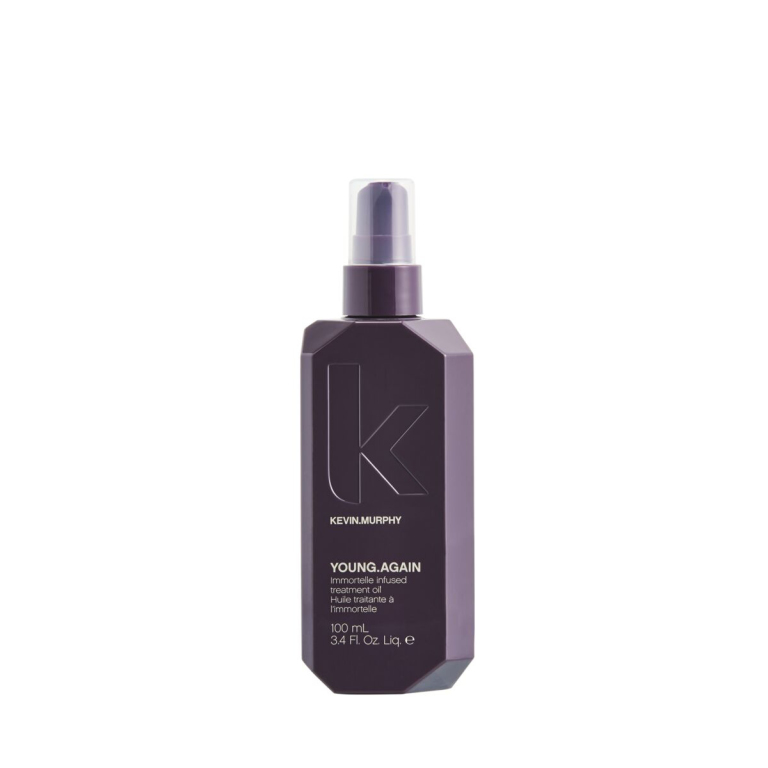 Kevin.Murphy Young.Again 100 ml Product Image