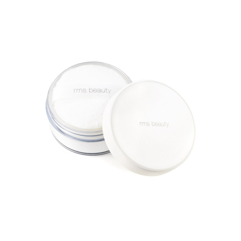 RMS Beauty Un Powder  Product Image