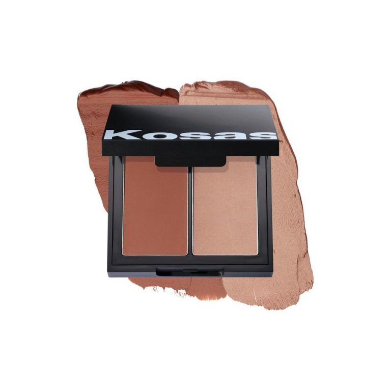 Kosas Blush Creme Tropic Equinox Product Image
