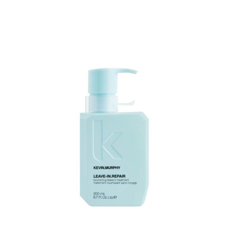 KEVIN.MURPHY                                                                                                LEAVE-IN.REPAIR  200 ml  Product Image