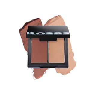 Kosas Blush Creme Tropic Equinox High Intensity Product Image
