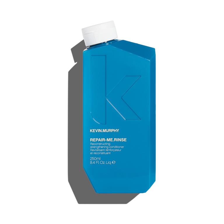 Kevin.Murphy Repair-Me.Rinse 250 ml Product Image