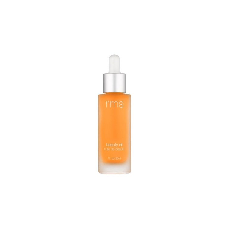 RMS Beauty Beauty Oil  Product Image