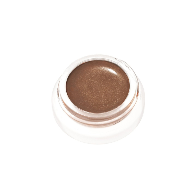 RMS Beauty Buriti Bronzer  Product Image