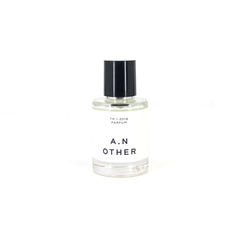 A. N Other Parfum FR/2018 Product Image