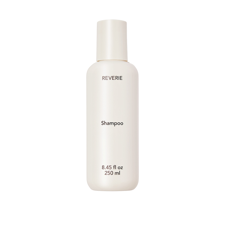 Reverie Shampoo 250 ml Product Image