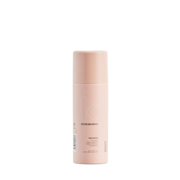 KEVIN.MURPHY                                                                                                DOO.OVER   Travel  Product Image