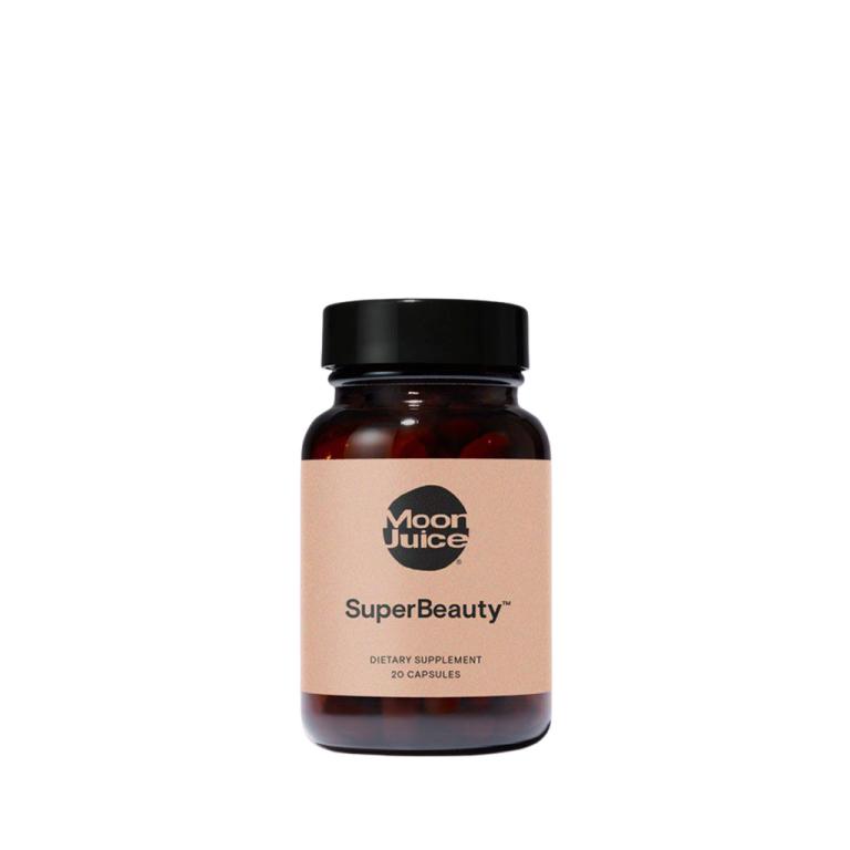 Moon Juice SuperBeauty Travel Product Image