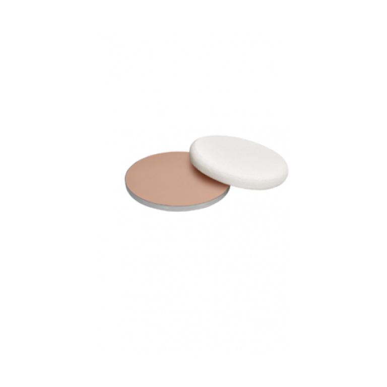 Ellis Faas Glow Down S412 - Medium Product Image