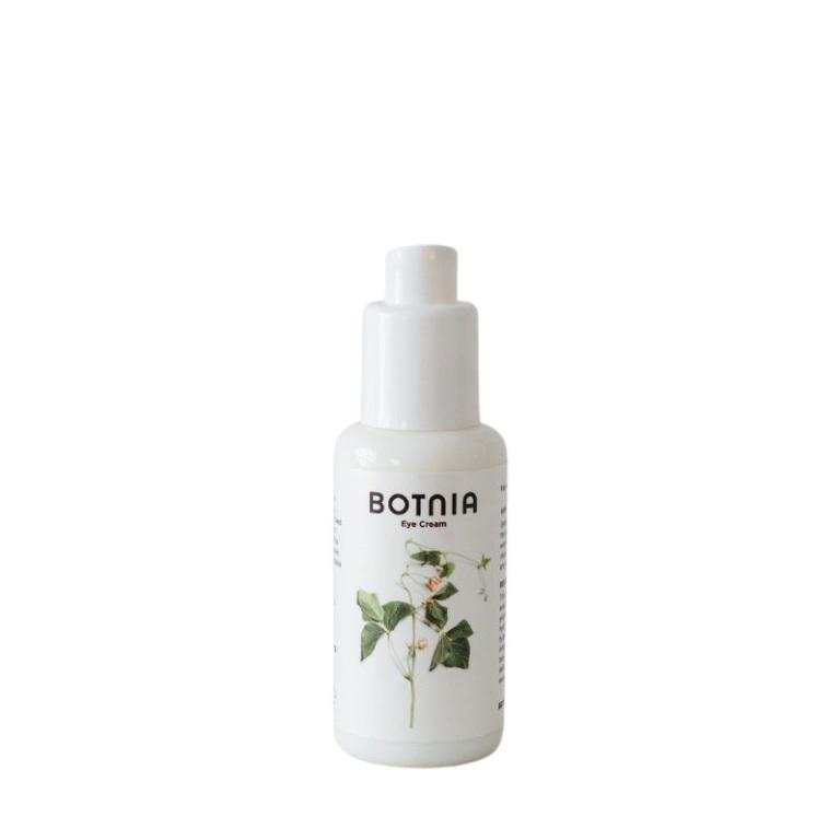 Botnia Eye Cream  Product Image