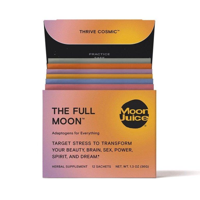 Moon Juice Moon Dust The Full Moon Product Image