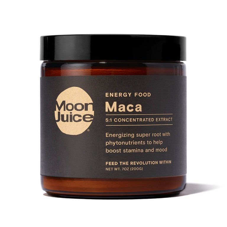 Moon Juice Maca  Product Image