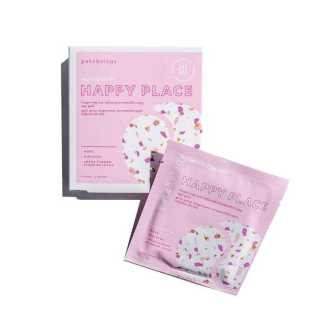 Patchology Moodpatch Happy Place Eye Gels Product Image